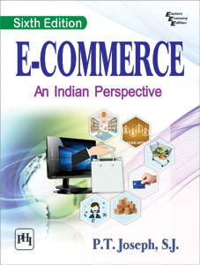 E-COMMERCE : AN INDIAN PERSPECTIVE