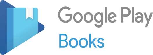Google Play Book