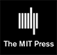 mitclean logo