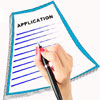 How to prepare a successful application?